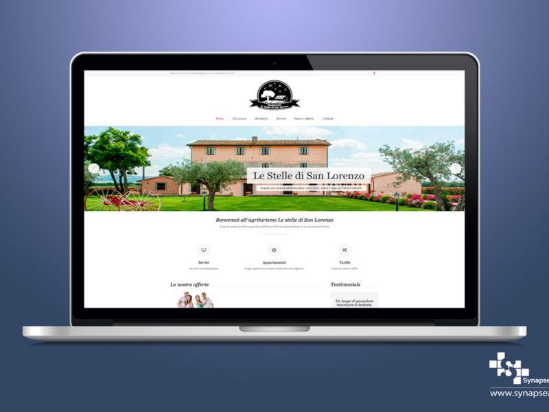 1_Laptop_home