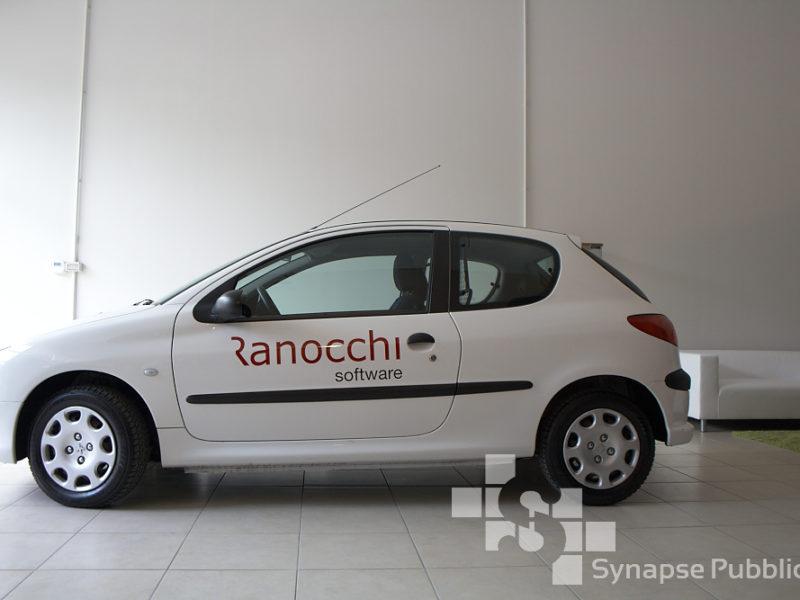 Car_Ranocchi1