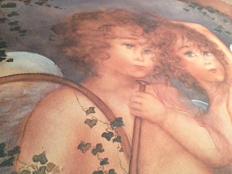 affreschi14