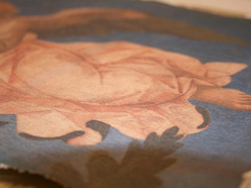 affreschi2