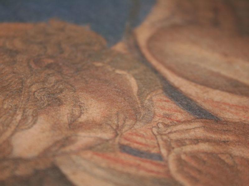 affreschi3