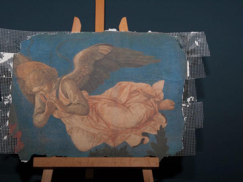 affreschi5