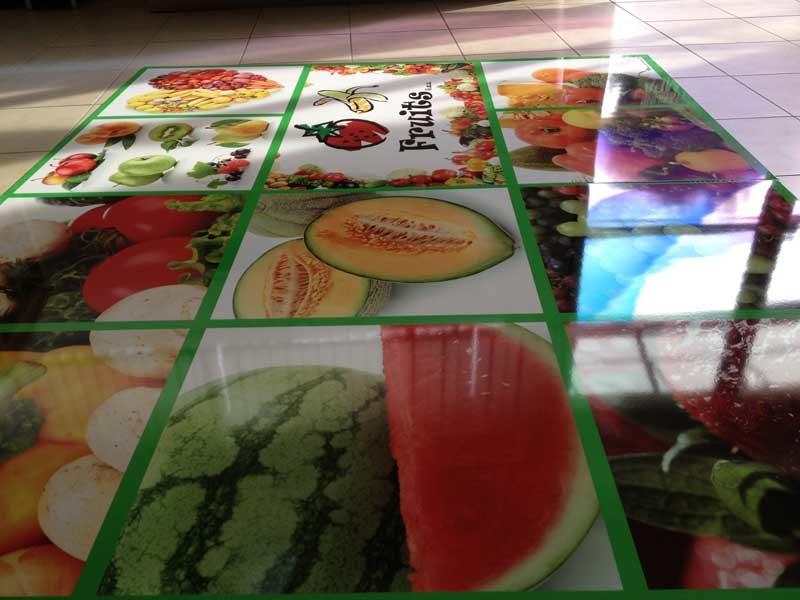 fruit_3