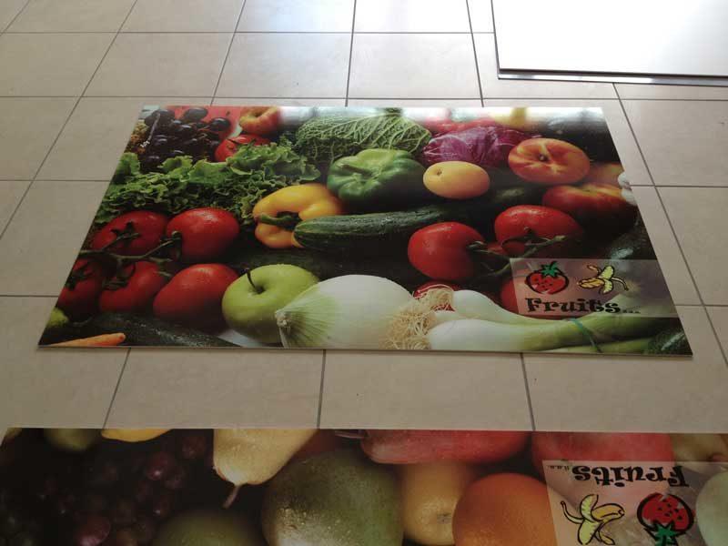 fruit_6