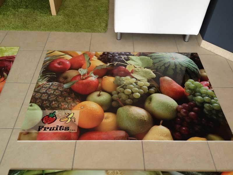 fruit_7