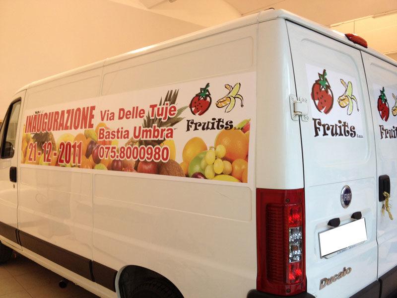furgone_fruit1